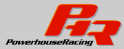 PHR PowerHouse Racing