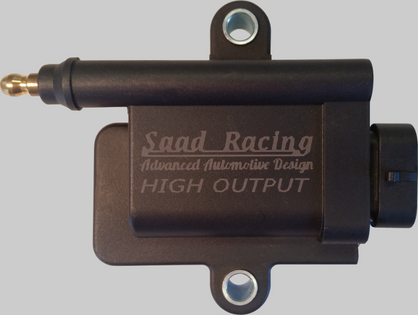 Saad Racing IGN-1A High Intensity Ignition Coils