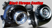 SupraStore ProSeries Budget V-Band Turbo 2JZGTE 2JZGE Kit 600HP Supra Aristo - Precision, TIAL, Titan, and Free Shipping!