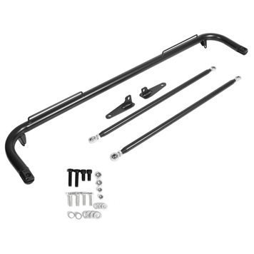 Harness Bar Toyota Supra 1987 to 1992