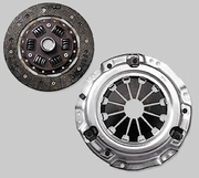 TRD Clutch -  Single Disk - DISCONTINUED