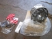 TRD LSD Differential 1993-2001 Toyota Supra 6 Speed and Auto SC300 Soarer - DISCONTINUED