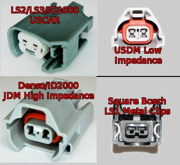 Nissan Sx Aftermarket Wiring Harness on nissan 240sx starter, nissan 240sx gas tank, nissan 240sx fuel filter, nissan 240sx fuse panel, nissan 240sx frame, nissan 240sx knock sensor, nissan 240sx battery, nissan 240sx fuel pump wiring, nissan 240sx hood, nissan 240sx sway bar, nissan 240sx transmission, nissan 240sx water pump, nissan 240sx gauges, nissan 240sx flywheel, nissan titan wiring-diagram, nissan 240sx accessories, nissan 240sx manual, nissan 240sx clutch, nissan 240sx speed sensor, nissan 240sx rear differential,