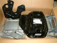 Used 1JZ/2JZ Rear Sump Oil Pan Conversion Kit FREE SHIPPING