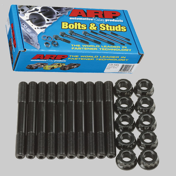 ARP Head Stud Kit UZ Series V8 1UZ 2UZ 3UZ