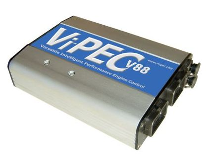 VIPEC Email Tuning Service Supra & Others