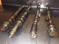 XAT Racing Exclusive 3UR-FE Performance Camshafts PREORDER