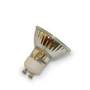 25Watt Illumination Warmer Replacement Bulb