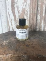 1/2 oz Premium Fragrance Oil