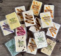 Best Seller Drizzle Melt<font size=1><sup>TM</font></sup> Sampler