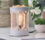 **NEW** Arbor Edison Bulb Illumination Warmer