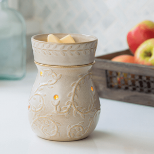 *NEW* Illumination Wax Warmer Chai
