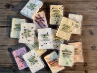 **NEW** 2020 Spring Fragrances Drizzle Melt Sampler