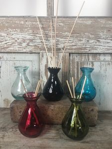 Oil Diffuser Reed