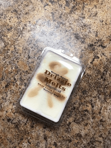 Sweet Tooth Drizzle Melt Sampler