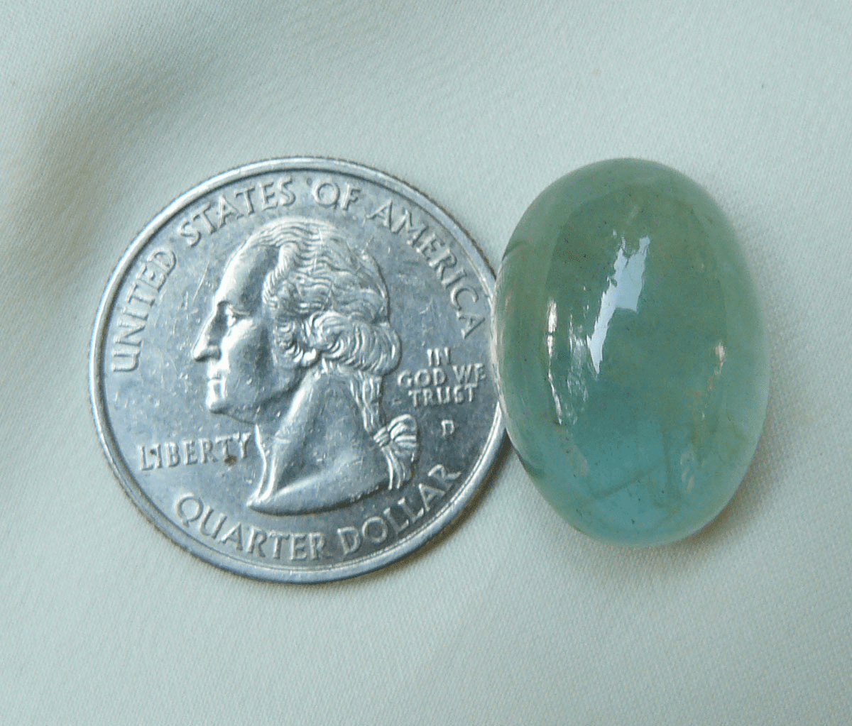 Aqua Marine Cabochons with Ebay Low prices