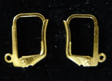 Available In 24KT Over Copper