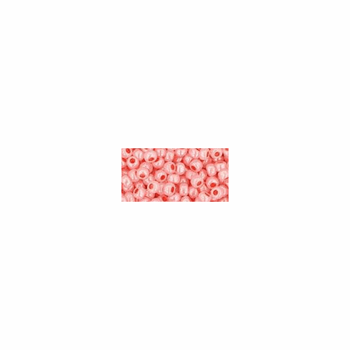 Ceylon LIght Coral<br>11R905