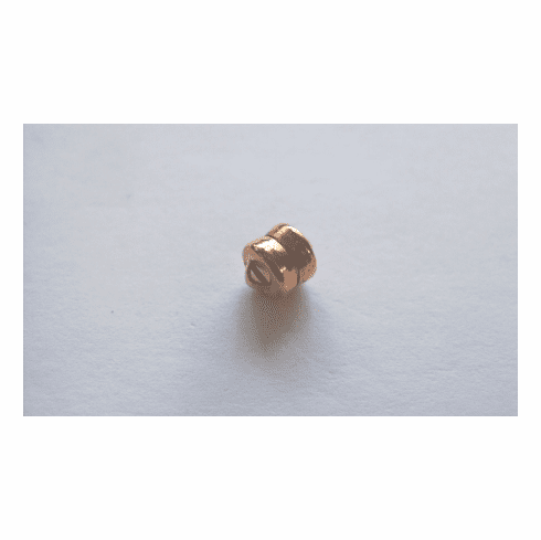 Copper Magnetic Clasp MC6CO