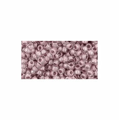 Crystal w/Inside Color Orchid<br>15R353