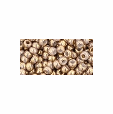 Gilded Periwinkle<br>11R1700
