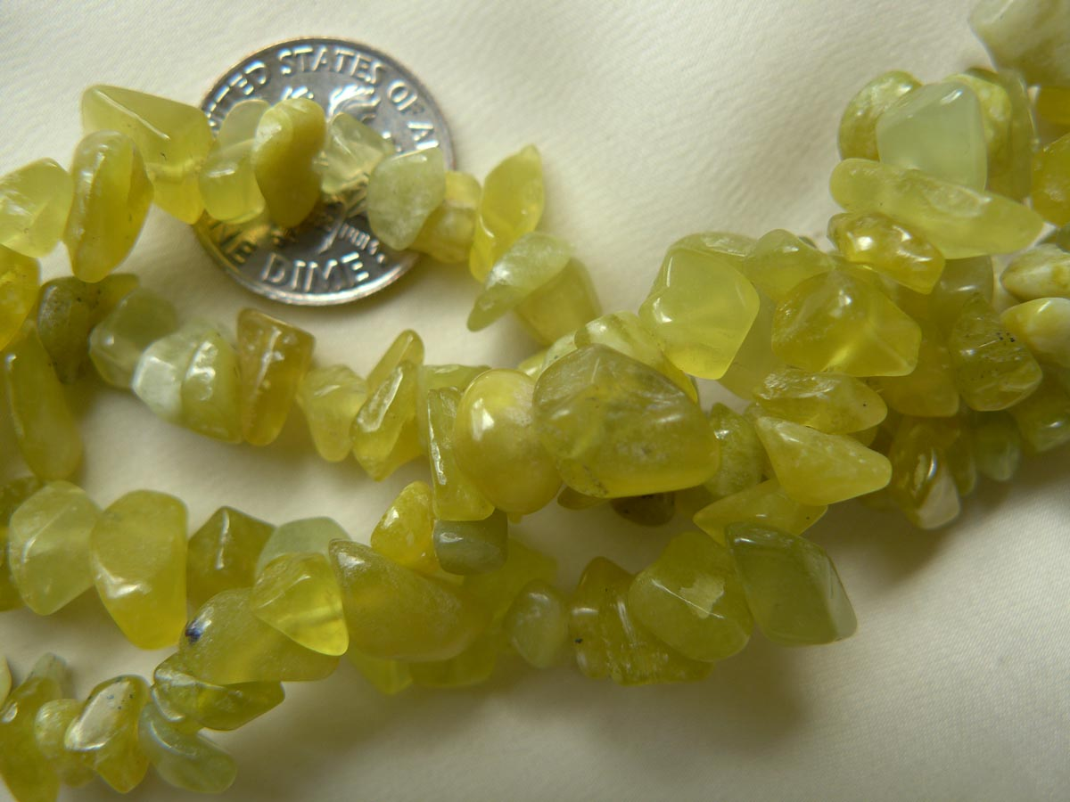 10~20 MM 32/'/' STRAND ~ NATURAL GEMSTONE ~SHELL~ CHIP BEADS
