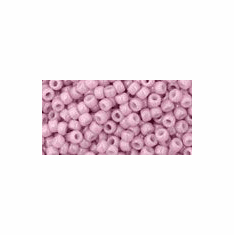 Opaque Lustered Rose<br>15R127