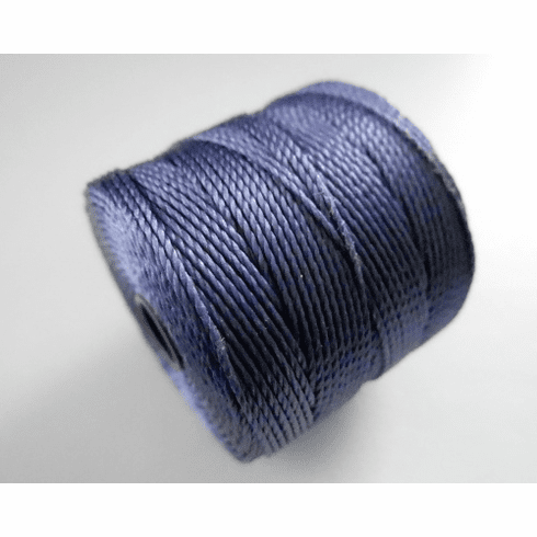 S-Lon Cord - Medium Purple