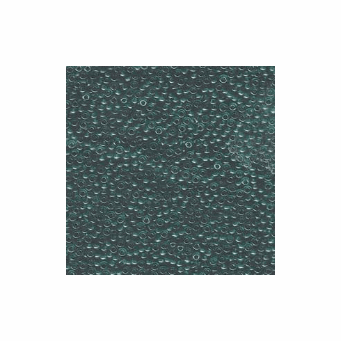 Transparent Dark Teal