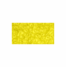 Transparent Lifesaver Lemon<br>15R12
