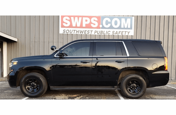 2016 Chevy Tahoe PPV 93K miles 1GNLCDEC1GR275923