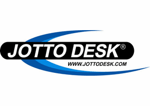 Jotto Desk Public Safety Division