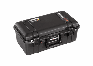 Pelican 1506 Air Case