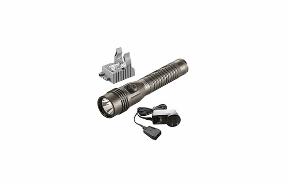 Streamlight Strion DS HL LED - AC - 1 Charger - 74613