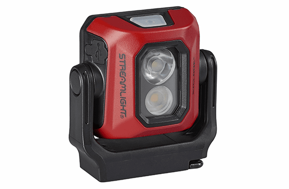 Streamlight Syclone USB Rechargeable Work Light # 61510