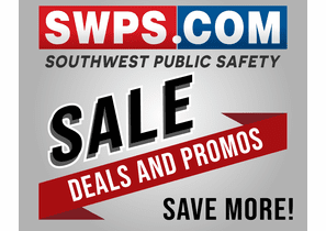 SWPS - Deals and Promos - Save 10% or more!