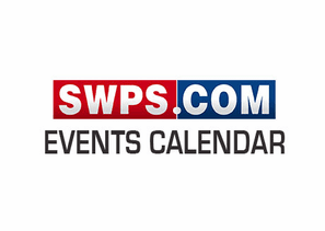 SWPS Events Page