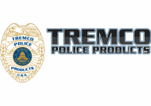 Tremco Anti-Theft