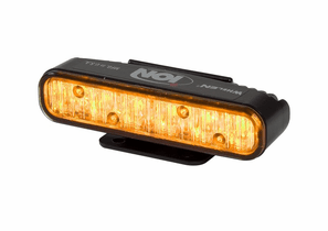 Whelen ION Series Super-LED Universal Light