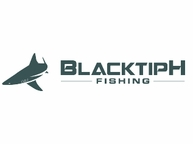 2d37784b11 Fishing and Outdoor Apparel, Footwear & Accessories | TackleDirect
