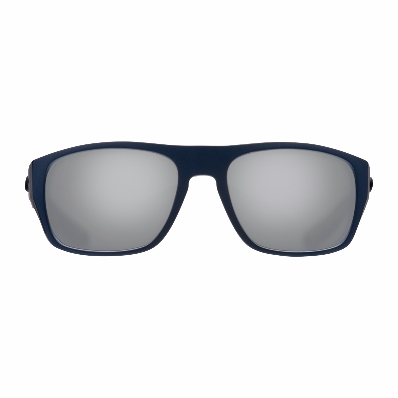 2a7720d436 Costa Del Mar TCO 14 OSGGLP Tico Sunglasses - TackleDirect