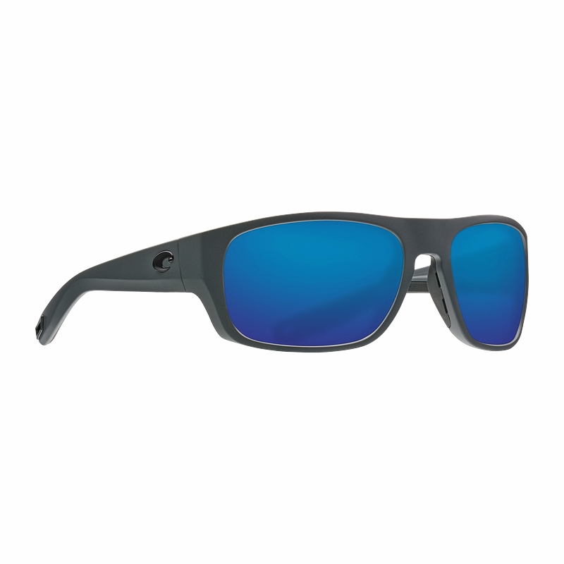 baa77cc674 Costa Del Mar Tico Sunglasses - 580G - TackleDirect