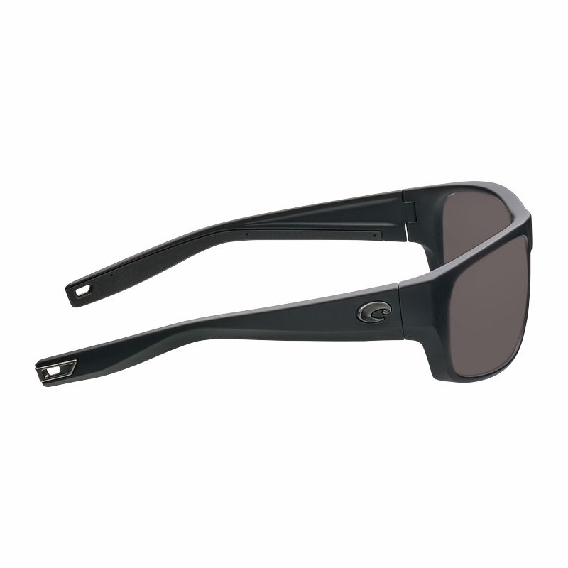 5aef77dfb4 Costa Del Mar Tico Sunglasses - 580P - TackleDirect