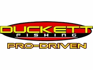 Freshwater Fishing, Spinning & Baitcasting Rods | TackleDirect