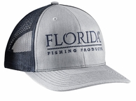 2b313958 Fishing and Outdoor Apparel, Footwear & Accessories | TackleDirect