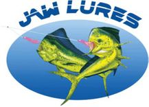 Jaw Lures