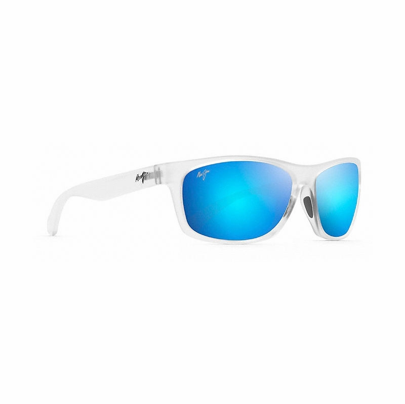 3d02ec7c6cdec Maui Jim Tumbleland Sunglasses - TackleDirect