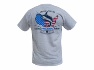 a19605adb4c0 Pelagic Fishing Shirts - TackleDirect