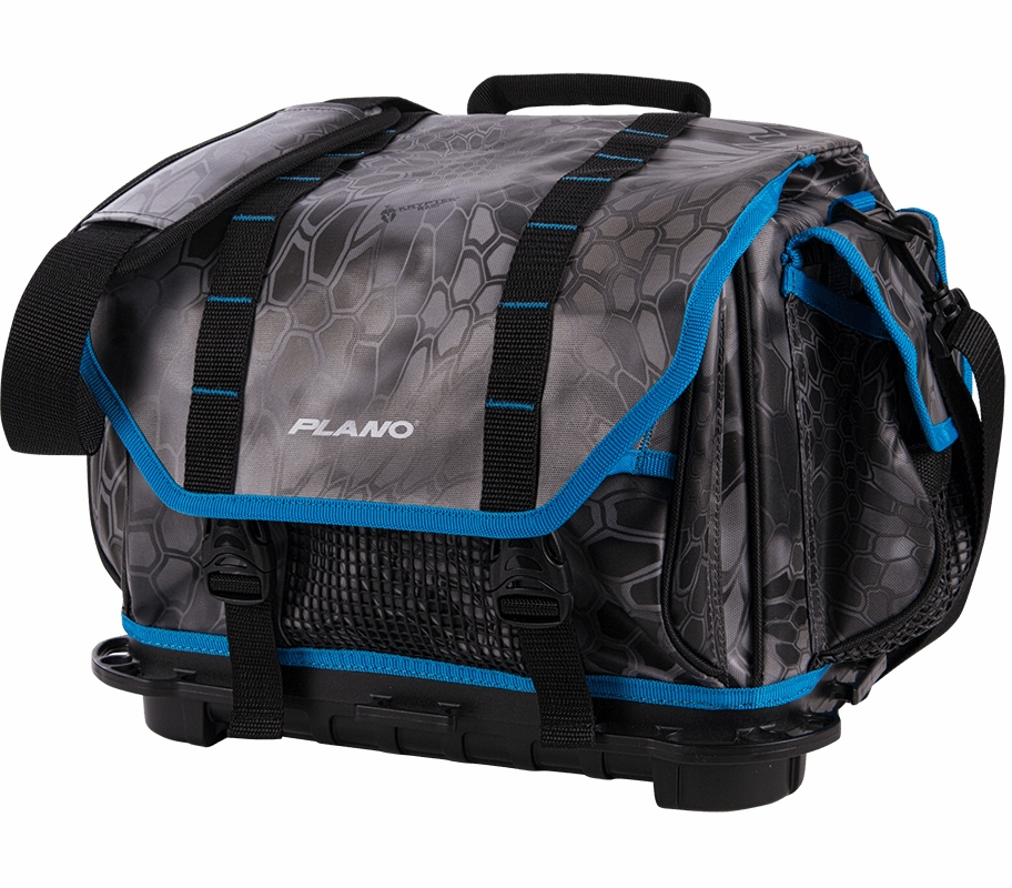 Plano Z Series Tackle Bags