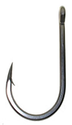By QUICKRIG Stainless Steel Pa/'a  Hook